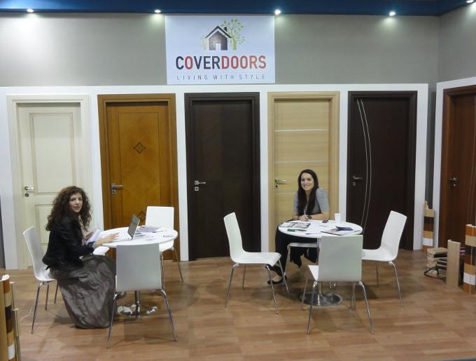 coverdoors-at-dubai2