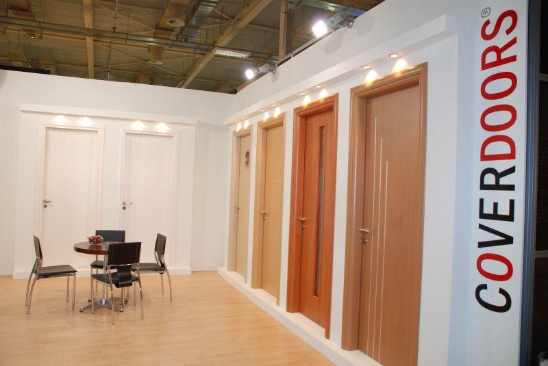 medwood-coverdoors-2