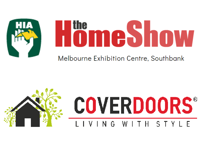HIA Home Show Melbourne